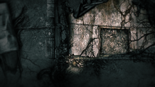 Wolfman's Hideout.png