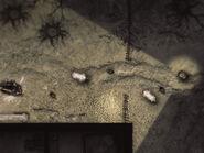 Village (Forst) - Animals