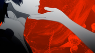 01-KOD-03-Hirozero