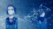 02-KOD-12-Hiro & Futoiku