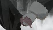 01-KOD-11-Hirozero