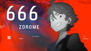 01-KOD-27-Zorome