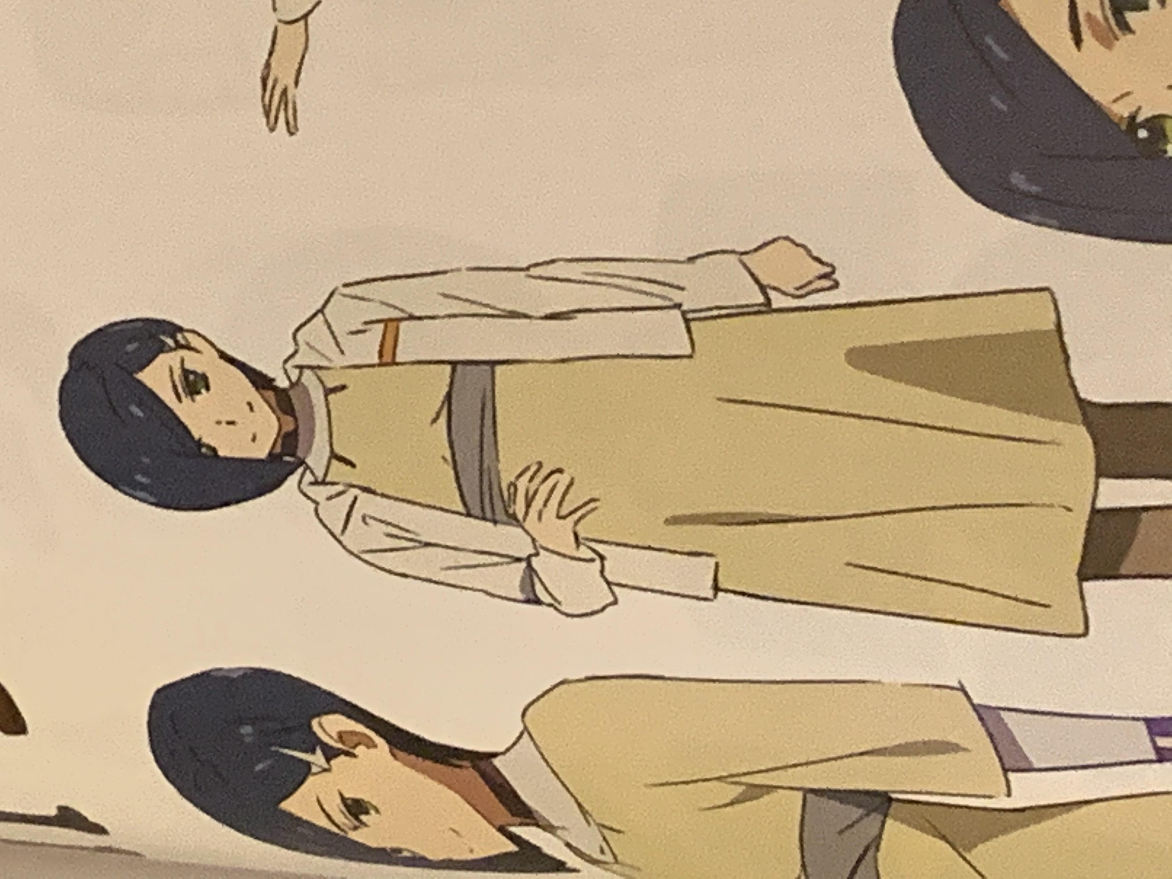 Ichigo Darling In The Franxx Wiki Fandom
