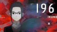 01-KOD-30-Ikuno