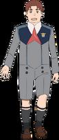 Futoshi infobox