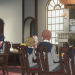 Ep2 first meal with zero two.png