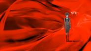 01-KOD-07-Hiro