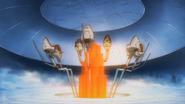 01-KOD-43-Seven Sages