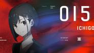 01-KOD-24-Ichigo