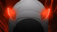 01-KOD-46-Zero Two's horns