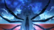 02-KOD-34-Klaxosaur Princess