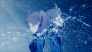 02-KOD-11-Hiro & Zoromiku