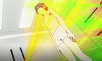 Ep3 hiro body scan