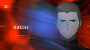 01-KOD-37-Hachi