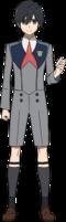 Hiro infobox