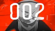01-KOD-09-Zero Two