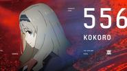 01-KOD-28-Kokoro