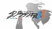 01-KOD-52-Title screen