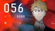 01-KOD-25-Goro