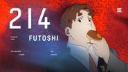 01-KOD-29-Futoshi