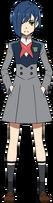 Ichigo infobox