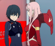 Hiro and Zero Two.png