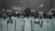 01-KOD-15-Children