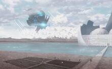 KlaxosaurShip.jpeg