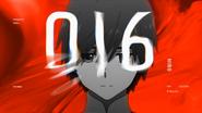 01-KOD-06-Hiro