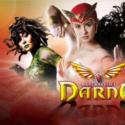 Darna (2009 TV Series)