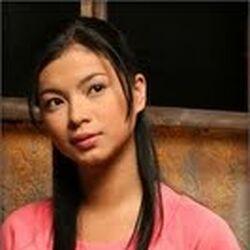 Characters in Darna (2005 TV series)