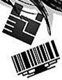 Kaname's Bar Code