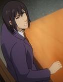 Sakaki Anime.png