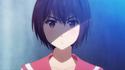 Shidou Akane Anime.png