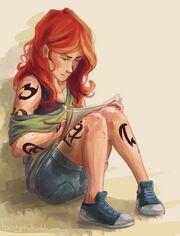 Clary.jpg