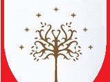Faramir Denethorion