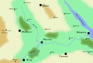 Kerma-1