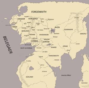 Karte Mittelerde aktualisiert.png