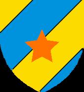 Haus Ardamir