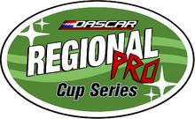 DASCAR Regional Pro Cup 2017 2-1.png