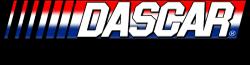 DASCAR Wiki