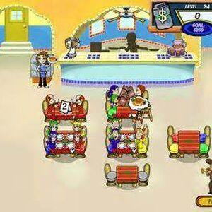 Games restaurant diner dash 2 used slot machines dallas