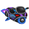 Icn vehicle hoverBike.png