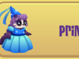 Princess (Outfit)