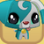 Icon Buddy.png