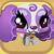 Icon Princess.png