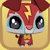 Icon Sparky.png