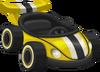 Icn vehicle racecar.png