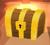 Treasure sprite.png