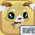 Icon Fido.png
